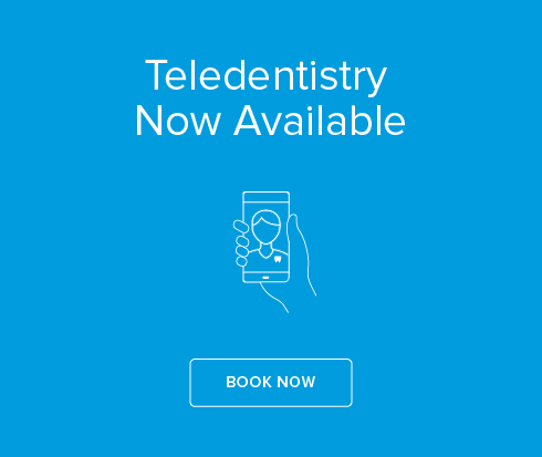 Teledentistry Now Available - Santee Smiles Dentistry
